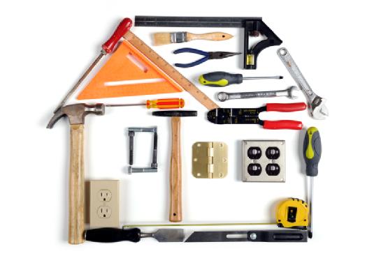 home maintenance quiz home builders association of west virginia