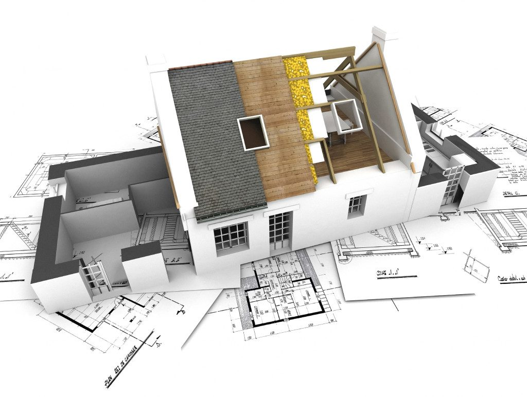 Why Hire a Professional Home Remodeler
