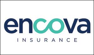 BrickStreet Insurance