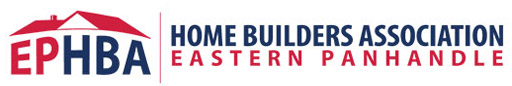 Home Builders Association of the Eastern Panhandle
