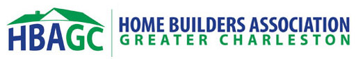 Home Builders Association of Greater Charleston