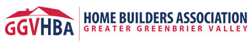 Home Builders Association of the Greater Greenbrier Valley