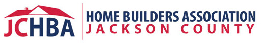 Home Builders Association of Jackson County