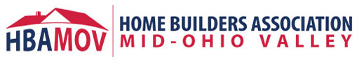Home Builders Association of the Mid-Ohio Valley