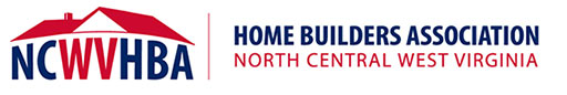 Home Builders Association of North Central West Virginia