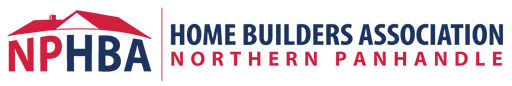 Home Builders Association of the Northern Panhandle