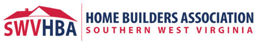Home Builders Association of Southern West Virginia