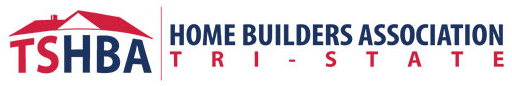 Home Builders Association of the Tri-State