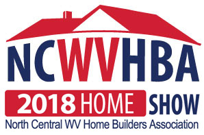 Home Builders Ociation Of North Central West Virginia Show