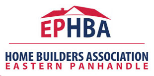 Eastern Panhandle Home Builders Ociation Show