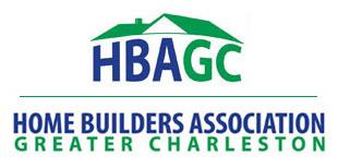 Building Remodeling Warehouse Doug Skaff Jr Member Directory