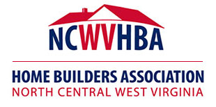 affordable landscaping supplies home builders association of west