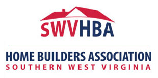 Trinity Tree Services Inc Home Builders Association Of West Virginia