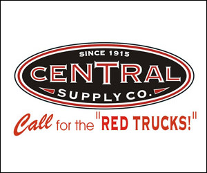 Central Supply Co.