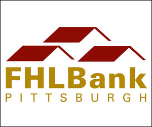 FHL Bank Pittsburgh
