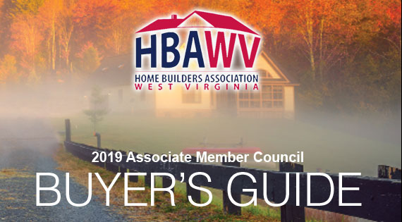 Home Builders Assocation of West Virginia - HBAWV